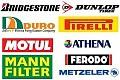 Лучшие мировые бренды в нашем интернет магазине