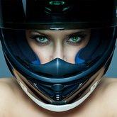 Шлем,головной убор