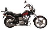 Harley M50-2