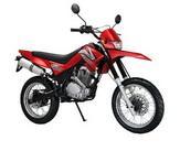 Machete KU200