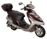 Maxi JJ50QT-7