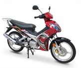 Sport50 MX50V (Viper)