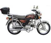 Pony M50-3