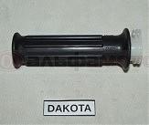 Ручка газа Dakota