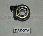 Привод спидометра Dakota