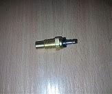 Датчик температуры (радиатор) Matador 250cc диам резьбы 10мм