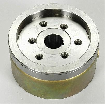 Ротор магнето YBR 125cc