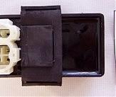 Блок CDI Torero 163FML-2 Lifan