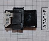 Блок CDI Apache 163FML Lifan