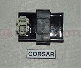 Блок CDI 253FMM Korsar