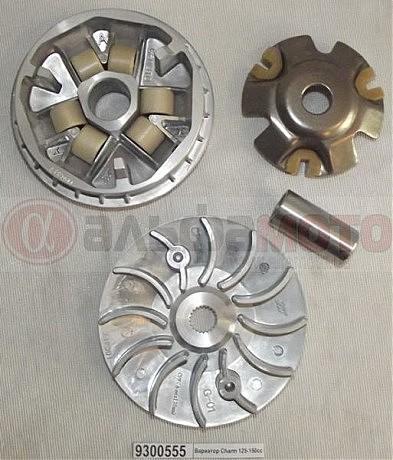 Вариатор Charm 125-150cc