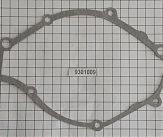 Прокладка крышки магнето YBR 125сс