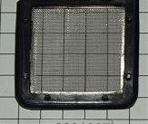 Фильтр масляный YBR 125сс