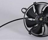 Вентилятор охлаждения CF-MOTO