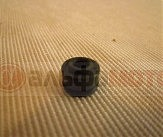 Колпачек маслосъемный 2шт 162FMJ-W (Spider 168)