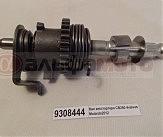 Вал кикстартера CB250 4valves Motardo2012