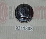 Болт слива масла дренажный Matador 250cc
