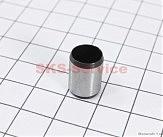 Втулка направляющая цилиндра 10*14 (внутри 8,5mm)