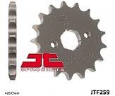 Звезда передняя JT JTF259.14 14x428