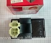 Блок CDI CBT-125 (150cc)