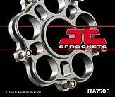 Держатель звезды JT JTA750B