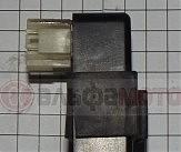 Блок CDI 150cc Charm