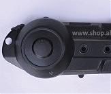 Крышка вариатора TORNADO 250cc