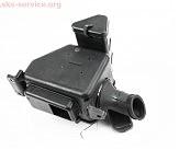УЦЕНКА 2Т-РЕМЕНЬ Фильтр воздушный в сборе 2т-рем, тип. 3 (см. фото)