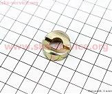 Втулка для вилки рулевой маятниковой (с разрезом)