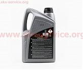 Масло 4T 5W-30 - полусинтетическое универсальное, 4L