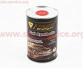 Масло 4T 5W-30 - синтетическое универсальное