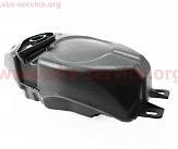 Viper - V250-R1 Бак топливный (пластик)