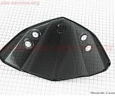 Viper - V200-R2 пластик - стекло ветровое