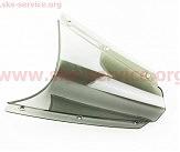 Viper - V250-R1 пластик - стекло ветровое