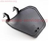 Zongshen - GAMMA пластик - крышка бардачка переднего