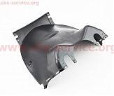 Viper - F1/F50 пластик - подкрылка переднего колеса (задняя часть)
