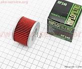 BOXER BM/ВМX 150cc Фильтр-элемент масляный (50*35mm)